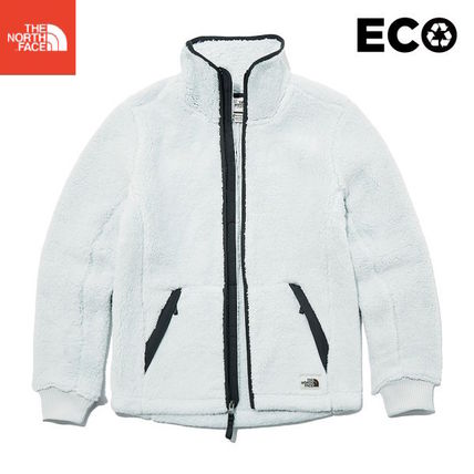 【THE NORTH FACE】W'S CAMPSHIRE FULL ZIP JACKET NJ4FL82A
