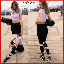 ◆INJI Active◆TECH CORE TIGHT LEGGINGS◆正規品◆