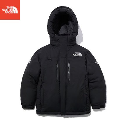 【THE NORTH FACE】K'S HIMALAYAN DOWN JACKET NJ1DL55S
