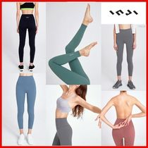 "◆INJI Active◆FEEL FREE ANKLE 24"" LEGGINGS 全5色◆正規品◆"