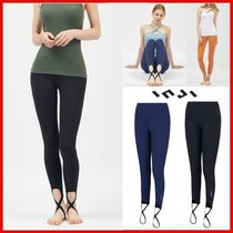 ◆INJI Active◆CROSS TIGHT LEGGINGS 全3色◆正規品◆
