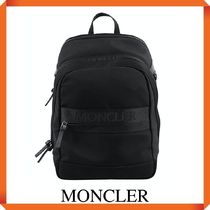 MONCLER BACKPACK GIMONT