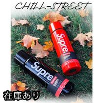 【FW20】Supreme x SIGG Vacuum Insulated 0.75L Bottle WEEK9
