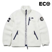 ★THE NORTH FACE★ RIMO FLEECE JACKET