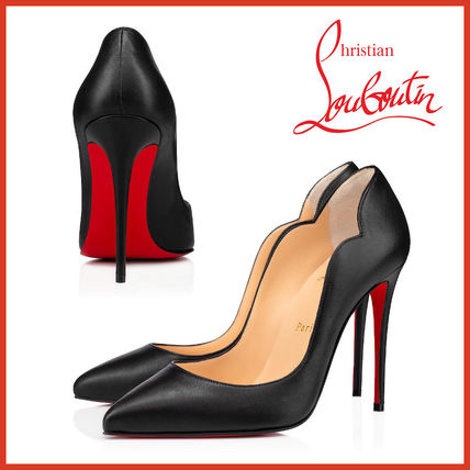 Christian Louboutin Hot chick パンプス【直営店買付】
