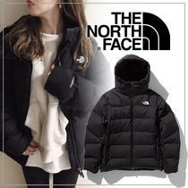 【THE NORTH FACE】BELAYER PARKA ビレイヤーパーカ