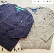 NEW!! Ralph Lauren KIDS トップス
