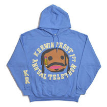 【CPFM】CPFM FOR KERWIN FROST TELETHON HOODIE