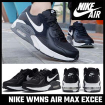 【NIKE】WMNS AIR MAX EXCEE