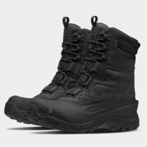 THE NORTH FACE MEN'S CHILKAT 400 II