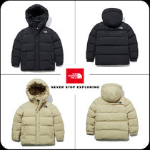 [THE NORTH FACE]★韓国 大人気 ★K'S VITAL DOWN EX JACKET