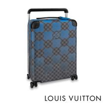 2020-21 AW 新作 Louis Vuitton ホライゾン 55 キャリーケース