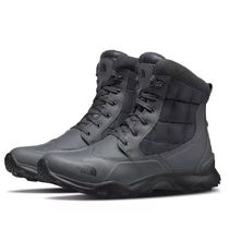 THE NORTH FACE MEN'S THERMOBALL BOOT ZIPPER
