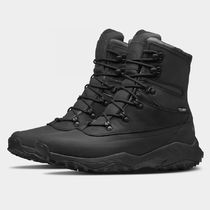 THE NORTH FACE MEN'S THERMOBALL LIFTY II