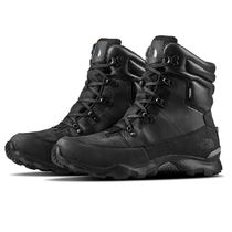 THE NORTH FACE MEN'S THERMOBALL LIFTY 400 WINTER BOOTS