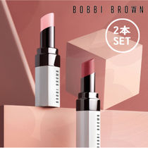 2本セット★BOBBI BROWN★Extra Lip Tint Duo《追跡送》