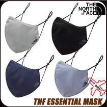 【THE NORTH FACE】TNF ESSENTIAL MASK★男女兼用★