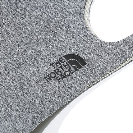 THE NORTH FACE マスク [THE NORTH FACE]★韓国大人気★PRO SHEILD MASK(10)