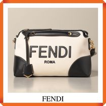 FENDI BY THE WAY BAG