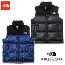 日本未入荷★THE NORTH FACE★NUPTSE GOOSE DOWN VEST