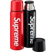 20AW Week9 Supreme SIGG Vacuum Insulated 0.75L Bottle