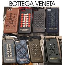 BOTTEGA VENETA IPHONE 7 ケース