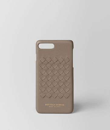BOTTEGA VENETA iPhone・スマホケース BOTTEGA VENETA IPHONE 7 PLUS ケース(3)