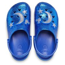 US Disney Parks限定☆男女兼用 Wishes Come True Crocs