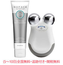 NuFACE★ Mini Facial Toning Device フェイシャル デバイス