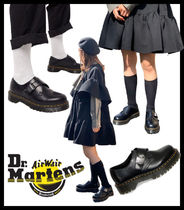 【Dr.Martens】FENIMORE LOW 25751001(22~28Cm)★男女兼用
