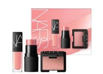 ホリデー限定★NARS★Orgasm Threesome Travel Size Set