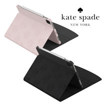 Kate Spade◆Envelope Folio◆ iPad Airケース 第4世代対応