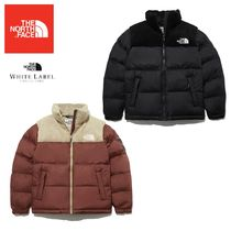 日本未入荷★THE NORTH FACE★NUPTSE FLEECE T-BALL JACKET