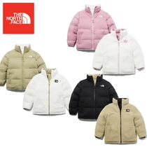 日本未入荷★THE NORTH FACE★K'S BE BETTER FLEECE JACKET
