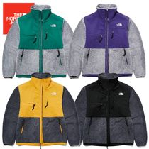 ★THE NORTH FACE★SEASONAL RETRO DENALI JACKET