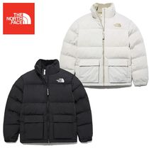日本未入荷★THE NORTH FACE★YOUTRO PUFFER DOWN JACKET