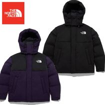 日本未入荷★THE NORTH FACE★ACT MOTION DOWN JACKET