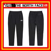 [THE NORTH FACE]  M'S EXTENSION TRAINING PANTS /兼用/追跡付