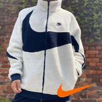 【NIKE】☆VM SWOOSH FULL ZIP JACKET☆国内発