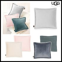 ☆☆MUST HAVE☆☆UGG COLLECTION☆☆Bliss Sherpa Square
