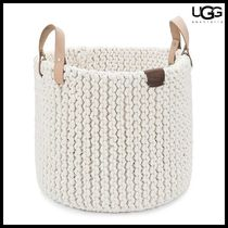 ☆☆MUST HAVE☆☆UGG COLLECTION☆☆