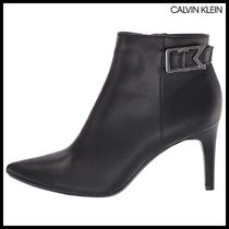 ☆☆MUST HAVE☆☆Calvin klien   COLLECTION☆☆