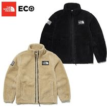 ★THE NORTH FACE★SNOW CITY 2 EX FLEECE JACKET