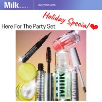 Milk Makeup Here for the Party Set | ベストセラー 6点セット