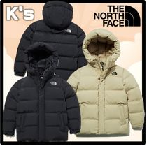 ★新作★関税込★The North Face★K'S VITAL DOWN EX JACKE.T★