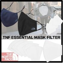 ★THE NORTH FACE★TNF ESSENTIAL MASK FILTE.R★フィルター★