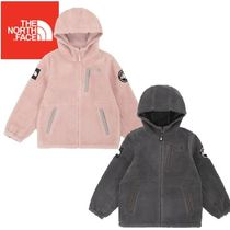 ★THE NORTH FACE★RIMO EX FLEECE JACKET NJ4FL62