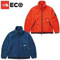★THE NORTH FACE★NSE PUMORI EXPEDITION JACKET