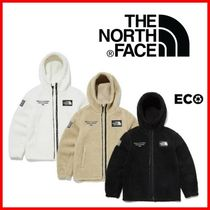 ◆THE NORTH FACE◆SNOW CITY 2 EX FLEECE HOODIE◆正規品◆