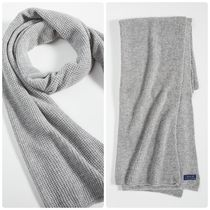 POLO RALPH LAUREN Spa Icon Thermal Wrap スカーフ 関送料無料